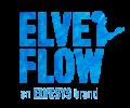 Logo Elve Flow