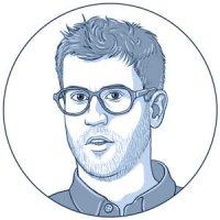 portrait dessin de charles boistier